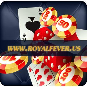 royalfever-us-game-free